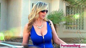 tape julia robert sex Bbc in boy ass