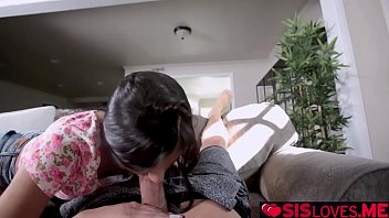 xxx com girlas wwwanemilas Women without arms and legs porn