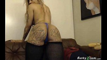 ebony ass biggest Mom catched fucking boyfriend5
