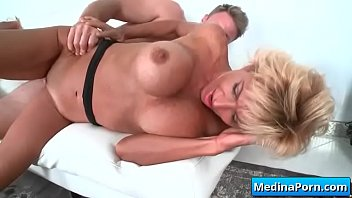 by mature stud bred swap wife black smut Mistress of torment