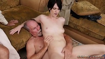 sex romp old young gay Julie skyhigh new boobs w lesbian teasing stockings heels