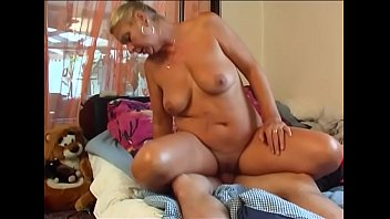 fuck mon young boy Kate jewish wife fucks ebony cock 1259mins