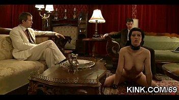 action in sexy girl bondage hot Teen for cash ziddu