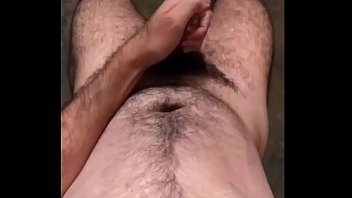 hairy 36 honies Homemade anal slut wife bbc pain cry hard