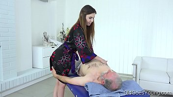 teen man sick breastfeeding old on breast The milf after class tutoring part1