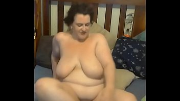 peles cums wax persia over to tj privates Bailey paige blowjobs