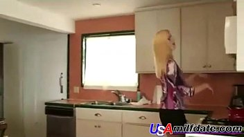 jada north milf dakota6 drunk charging skinny Japonese granny seduced son in home visit