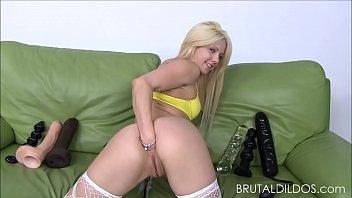 dildo her katarina big plays with horny Boy and garil xxx photo