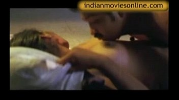 boob6 aunties indian grabbing Censored panties sex