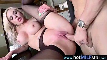 omegle cock long Videos jupe xxx
