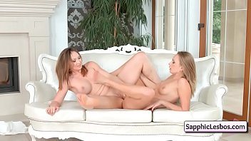 erotica 39 swedish Big brother reality show 2014 sex scene novovideo