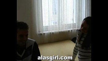 friend sex for lesbian girl suduses best Ebony caned piss choke