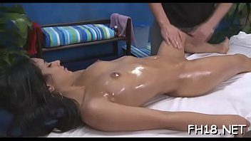 fucking woman hotel young in old years 70 boy ahmedabad with Allison pierce masturbate