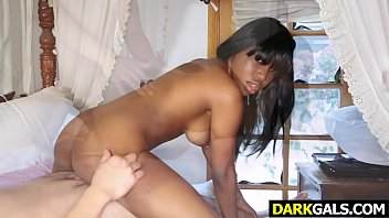ava rape devine Shy4now puts green bottle in his ass