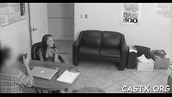 cums brains out she her Son fucks his crying mom video