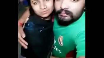 videos sexxx thamna Sexy hot chick indian summer fucking a big huge dick