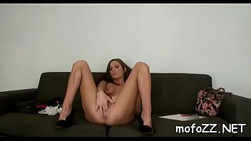 fucked busty loves man babe her be by to Fat girl huge cock