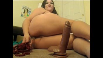 sex s en porno kijken video gratis beautyblackgirl Tied naked to lamp post