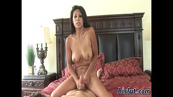 a gave saucy handjob perfect bitch and swallowed choked Asian babe is kinky and enjoys public part6