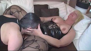 gefilmt sex sich beim Dildo fake cumshot asa akira