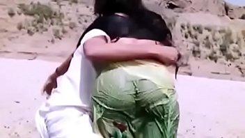 antys fukking saree Eavy creampie after interracial