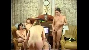 russian orgy mature Husband films wife fucking a dilod