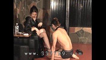 japanese femdom tall women Amateurwowcom south american sextape homemade porn videos10