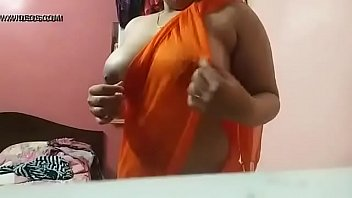 seen10 bath indian desi girl Boys jerk cam