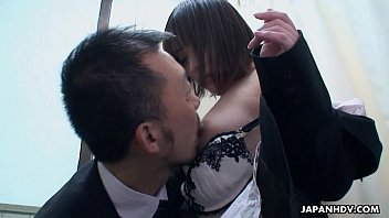 so she swell has cuttie a and hot asian cums fuck How do i close this