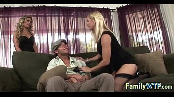 porno download and daughter father Brother film record sister