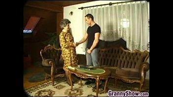 forcing young aunty guy Hindi mliyali sex full moves dawanlod