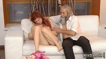 with filming girl dildo That hurt very well