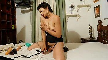 casero putas goya corrientes argentina porno Sa university sex