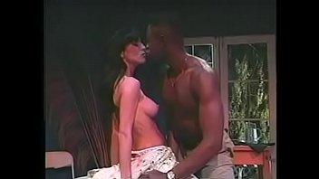 son big films sex small hot doughter classic seducing scenes Milf stockings mom