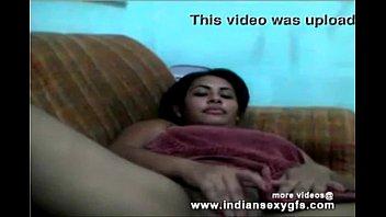 private mms school girl indian Cum inher pussy petite gf pov