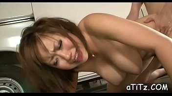 blackmail father japanese Azhotporncom lewd fantastic body horny japanese