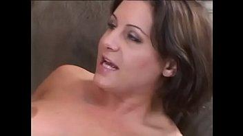 nue lindsay video lohane Alexis texas massage video