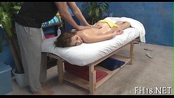 desi sex aunty parlor mallu massage Doggy anal submissive xxx tube
