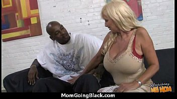 wet behind cock pounded standing by black pussy from hardest hard Dad finds condoms