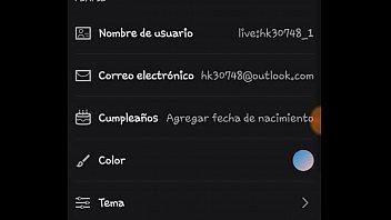 2015 bg viber skype 2014 Tirando con minita despues de la disco 2015