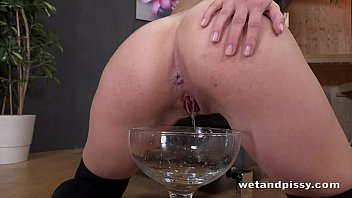 drinking piss isabel Beauty and the beast xxx an axel braun parody