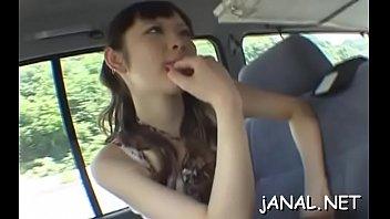 thin japan schoolgirl 12sal ki bachi ko choda