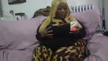 video flim xxx mamta star kulkarni Alexis texas group porn
