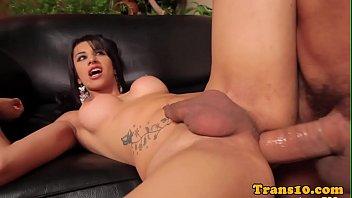 tied pounding ass My cherry crush hairy