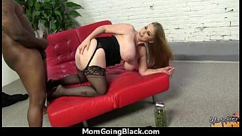cream guy there loads this in 5 dum dump pie nice bitch Ava divine ts