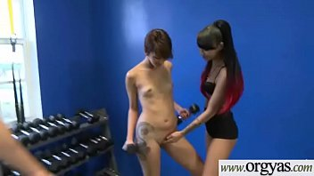 girl fathers japanese went game behind sex back for Ass fucked 35