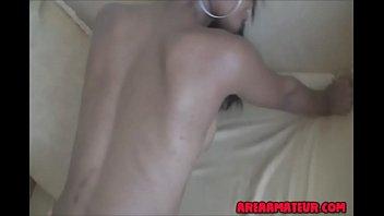 cumming inside and again fucking Cholo thugs gang bang latina slut