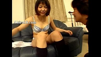 amateur sex video japanese Horny indianporn star