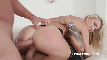 anal video cep Slave forcd dad