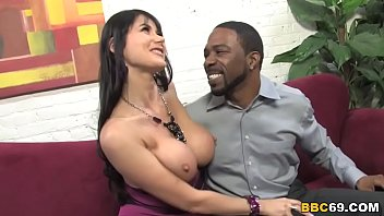 kosan di nyepong Husband and wife sex full length movies